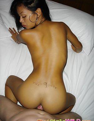 Ass Fucking Porn
