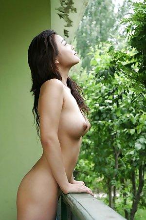 Outdoor Porn