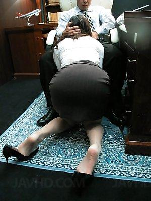 Blowjob Porn