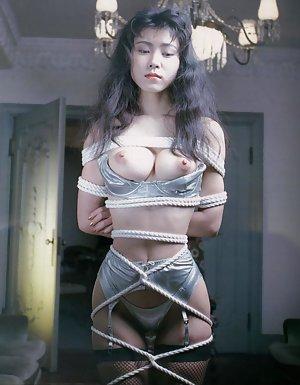 Fetish Porn