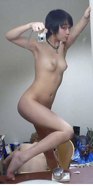 Selfpic Porn