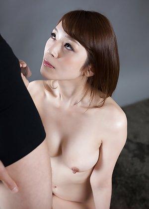 Handjob Porn