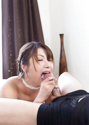 Cumshot Porn
